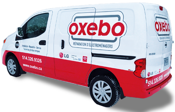 camion-oxebo